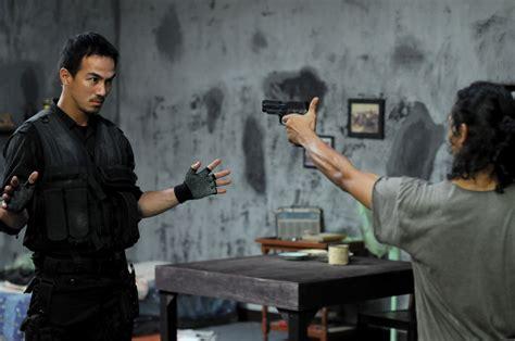 film action indonesia the raid 2 the raid silat la rivista del cinema bistrot kino