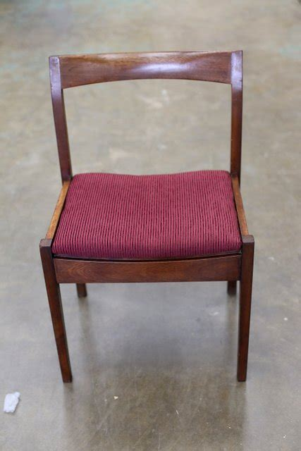 upholstery courses norfolk upholstery course retrorecyclers watton norfolk