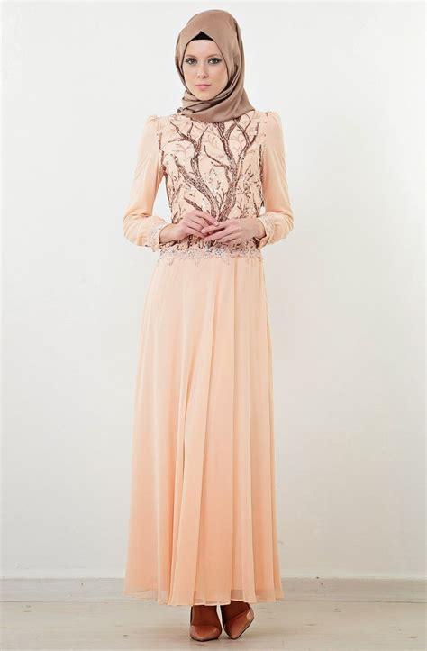 Setelan Baju Chic les 10 tendances mode de l automne hiver 2014 2015