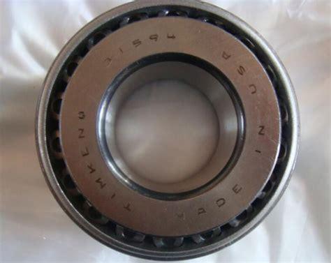 Bearing 6210 C3 Timken Limited timken bearing single row tapered roller bearings hm88644 hm88610