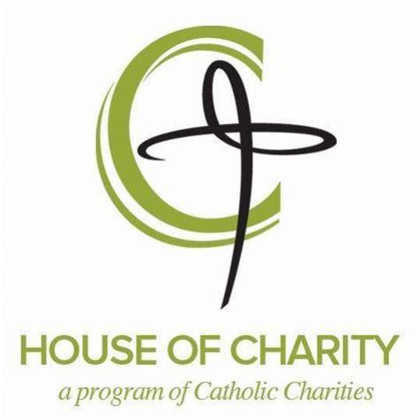 house of charity spokane agencies volunteer spokane