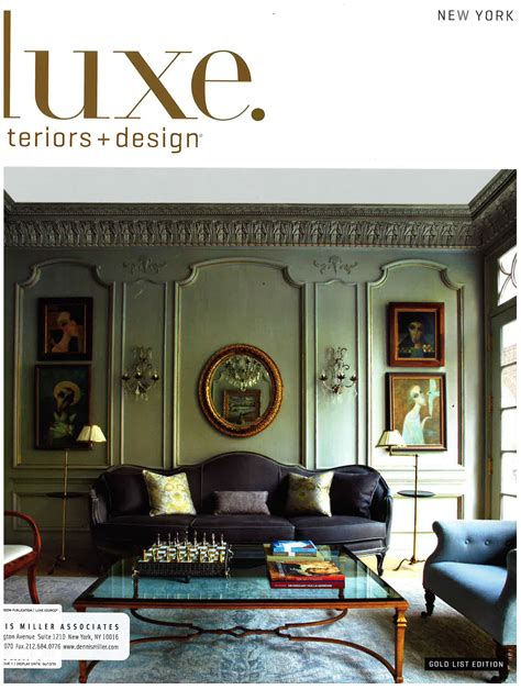 home design gold help 100 home design gold edition home interiors