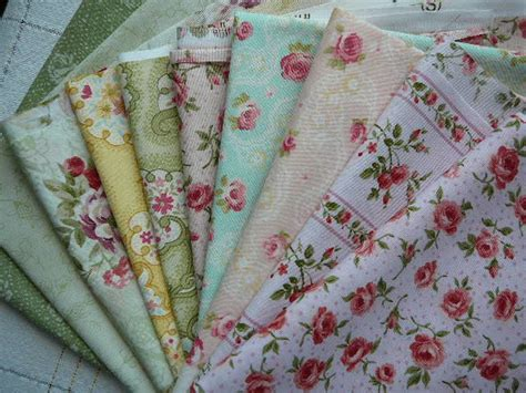Fabric For Quilting by Natures Threads 187 Archive 187 Creating Quilts From Fabric Scraps