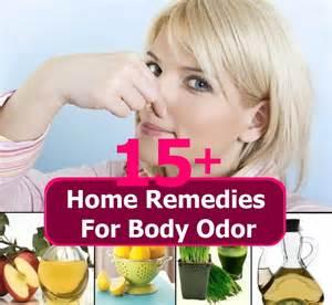 home remedies for odor 15 home remedies for odor diy home things