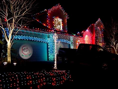 top 28 christmas lights in portland oregon 11 best