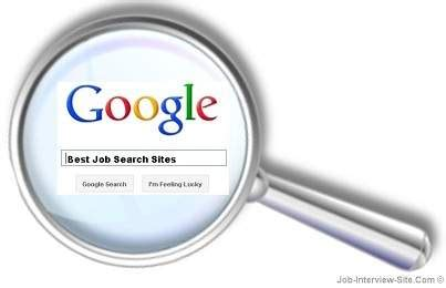 The Best Search Site Best Search The Top Search Engines