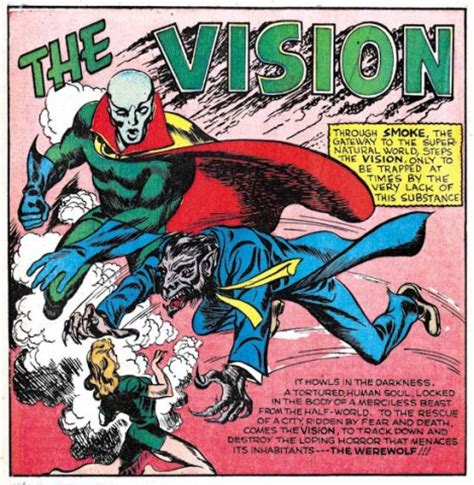 timely confidential when the golden age of comic books was books of s t y l e marvel s vision of ultron the