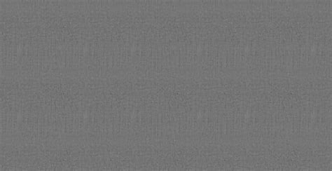 wallpaper for walls grey surfaces