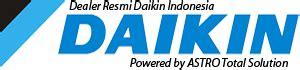 Ac Daikin Makassar ac daikin agen dealer resmi daikin indonesia menawarkan produk ac daikin segala model dan