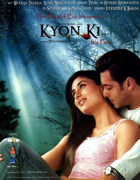 film india subtitle indonesia full movie nonton film india kyon ki subtitle indonesia
