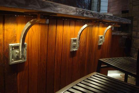 Modern Corbels For Granite Countertops modern corbels for countertops rj14