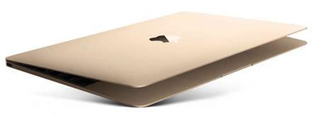 1 prezzi prezzi e modelli identificazione tecnica prezzi ipod ultimo modello