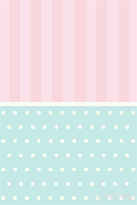 wallpaper blue cute light pink and blue bg cute phone wallpaper pinterest