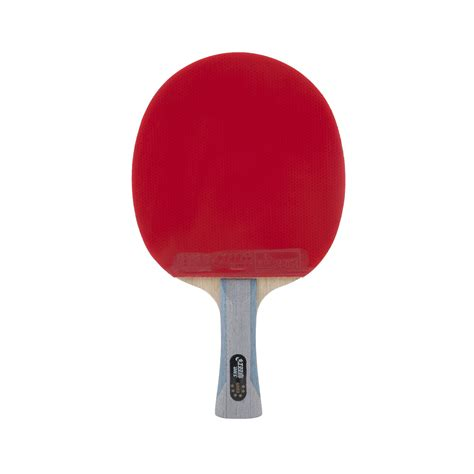 dhs table tennis racket opentip com dhs ping pong paddle a6002 table tennis
