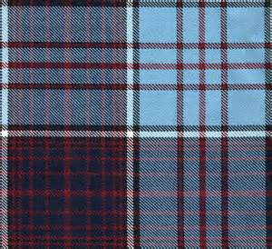 what is tartan article royal canadian air force news article the