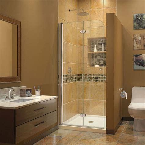 Shower Door Shop 10 Best Ideas About Shower Doors On Glass Shower Doors Shower Bathroom And Shower Doors