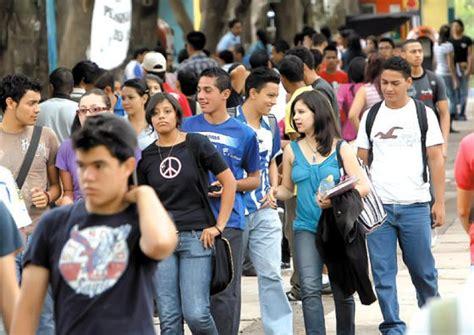 poblacion de honduras 2014 honduras se encuentra en plena transici 211 n demogr 193 fica