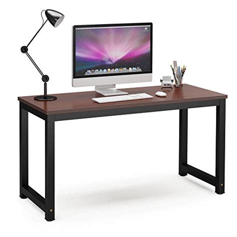 A Computer On Every Desk Top 10 Best Sellers In Office Computer Desks 25 And Free Shipping On Every Order