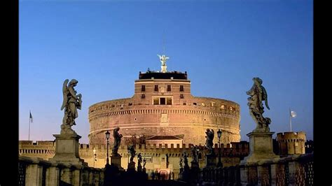 best attractions rome top 10 tourist attractions in rome italy