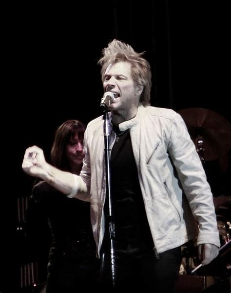 bon jovi 911 1000 images about bon jovi on pinterest jon bon jovi