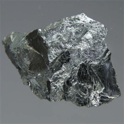 cadmium natural state chemical elements chromium