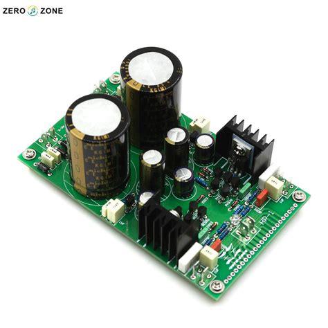 elna capacitors price elna capacitors poland 28 images elna 10000uf ebay high fidelity hifi fet audio power