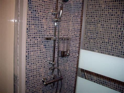 muebles ba o sevilla azulejos ba 241 o sevilla diseno casa