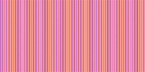 wallpaper garis garis pink background garis garis background garis garis kostenlose