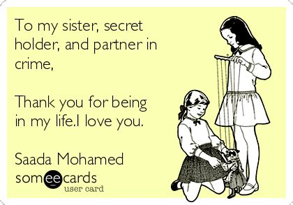 secret ecard friendship day ecards free friendship day cards