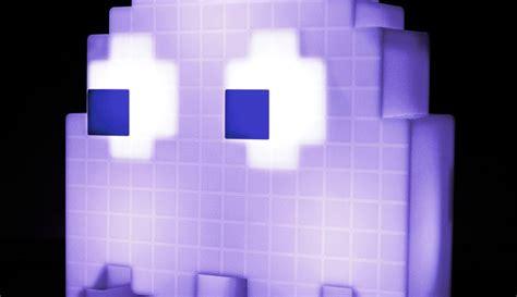 Pac Ghost Light by Pac Ghost Light Leuchtender Kult Geist Verspr 252 Ht