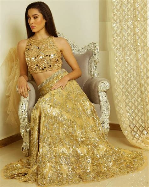 Cheap Bridal Dresses by Affordable Cheap Indian Bridal Dress Designers 2018 Low