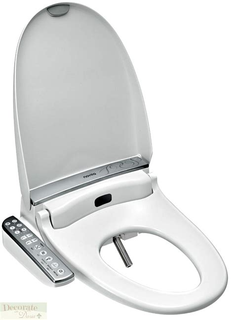 bidet lid kohler novita bidet elongated electronic toilet seat