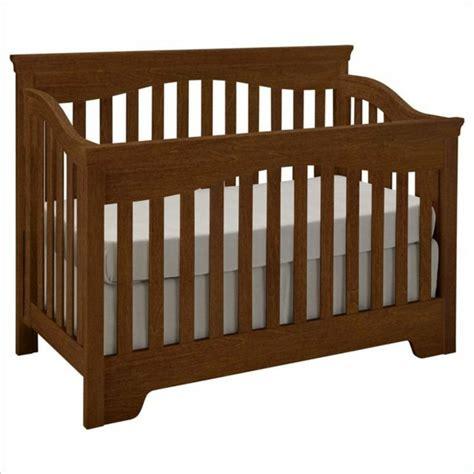 Built To Grow Crib by Built To Grow Debut Crib America Btg 2500 Xx