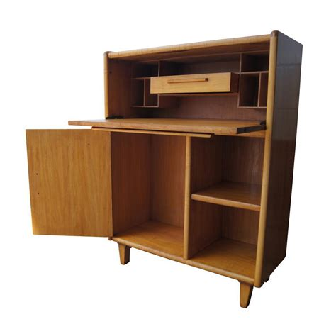 secretary desk with file drawer antique secretary desk style modern home interiors