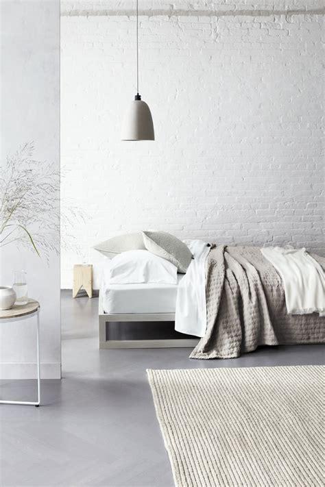 bedroom decor etsy bedroom inspo irene van guin 472 | bedroom inspo 1