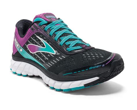what are the best womens running shoes top 10 best running shoes for