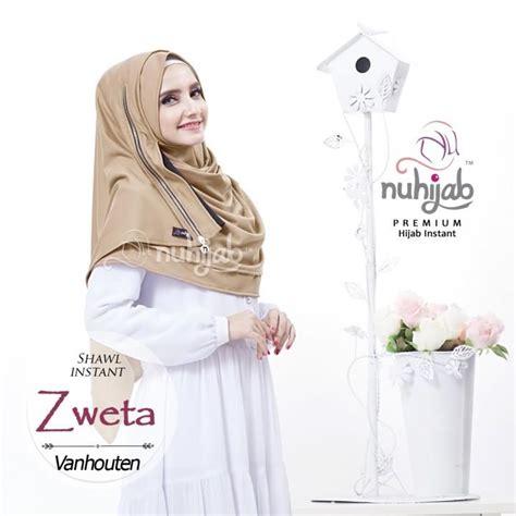 Nuhijab Shawl Instant Aufa 1 tudung labuh instant shawl by end 10 27 2018 8 15 am