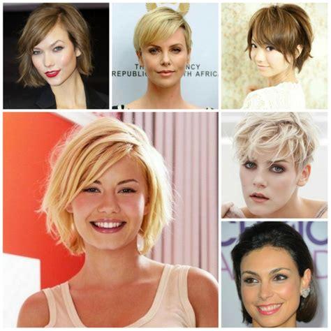 Hairstyle 2016 Frauen by 110 Der Besten Looks Hairstyles Der Kurzhaarfrisuren 2016
