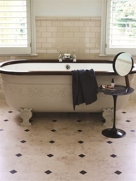 amtico flooring bathroom 424 best amtico pvc grindys vinilinės dizaino grindys