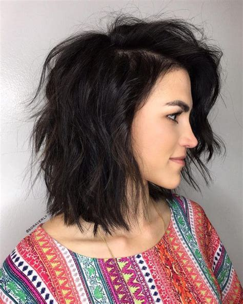 25 best ideas about messy layers on pinterest blonde best 25 short hair with layers ideas on pinterest