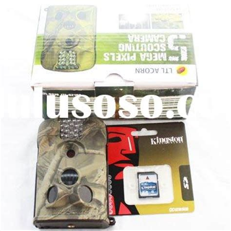 Cctv Whit Mmc Sd Card primo ir 8mp digital trail scouting for sale