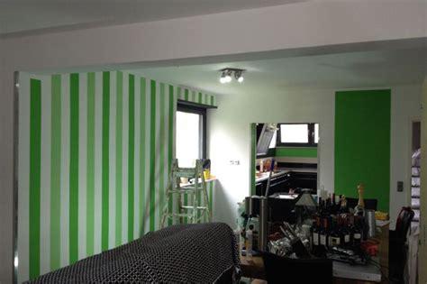 wohnzimmer streichen streifen wohnzimmer streichen ideen streifen artownit for