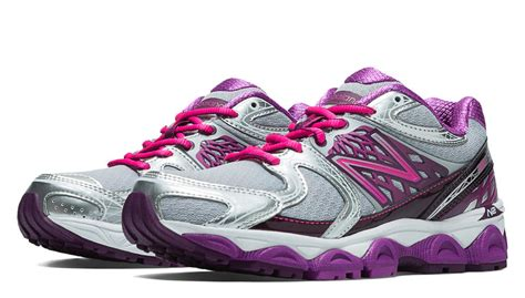 what running shoe is right for me wanted the right running shoe for me thoroughly thriving