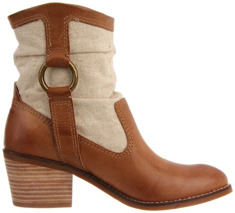 lucky s boots s shoes lucky brand boxer boots camel linen