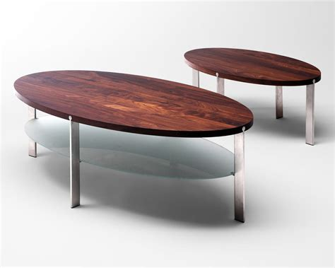 Collectors Coffee Table Ak 972 Coffee Table Coffee Tables From Naver Collection Architonic