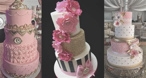 Quinceanera Cakes by Quinceanera Cakes