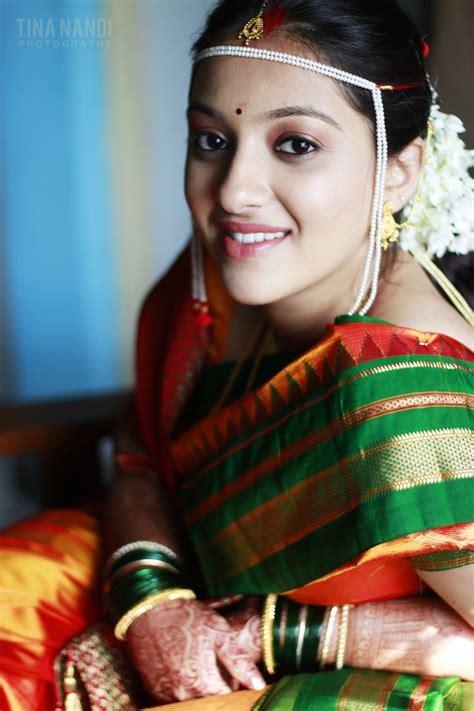 15 best images about Maharashtrian / Marathi bride on