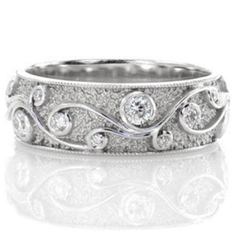 Wedding Bands Denver by Engagement Rings In Denver And Wedding Bands In Denver