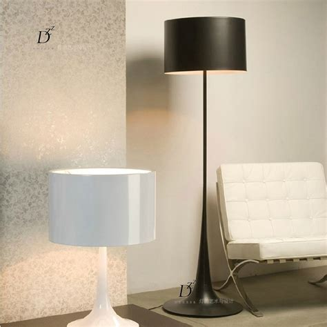 standing lights for living room italian gentleman standing l lights modern minimalist