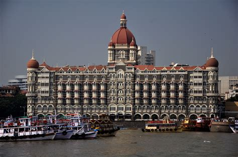 hotel hd images 1 the taj mahal palace hotel hd wallpapers hintergr 252 nde